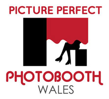 Picture Perfect Wales
