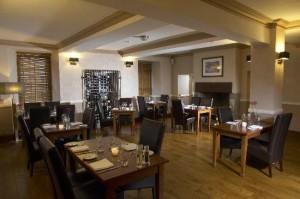 three-salmons-hotel